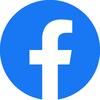 Profil Kermi-arbonia.sk na Facebooku